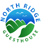 Northridge Guesthouse